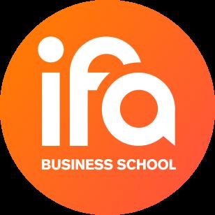 IFA – Human Innovation