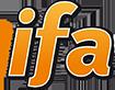 IFA Institut Français des Affaires – Centre de Formation Metz Lorraine