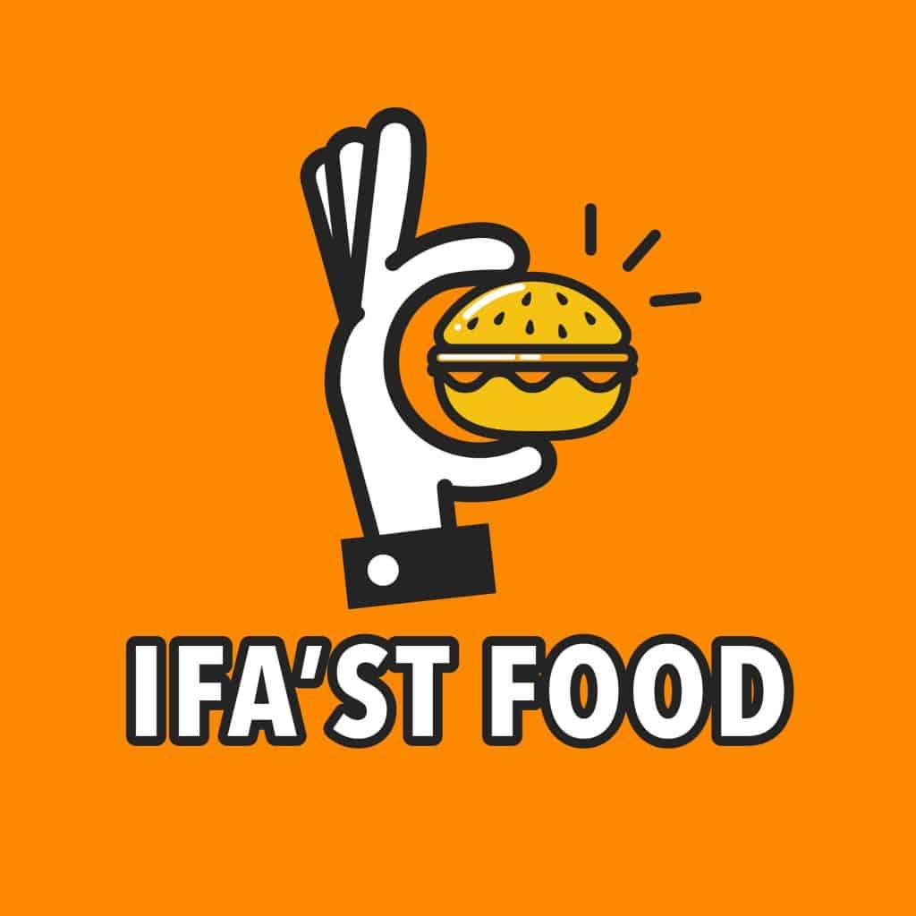 IFA'st food
