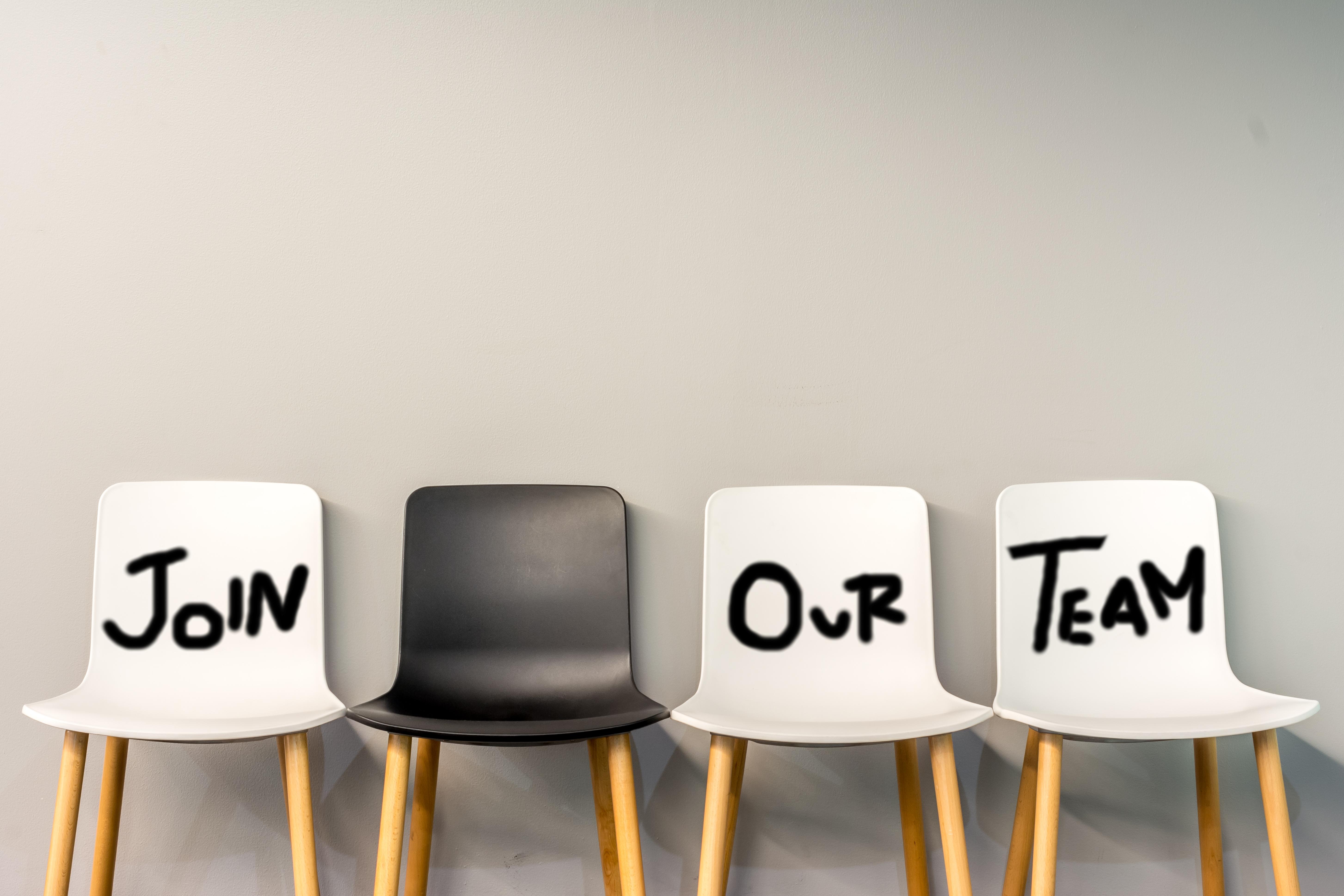 Comment recruter un stagiaire ou un alternant à Metz ?