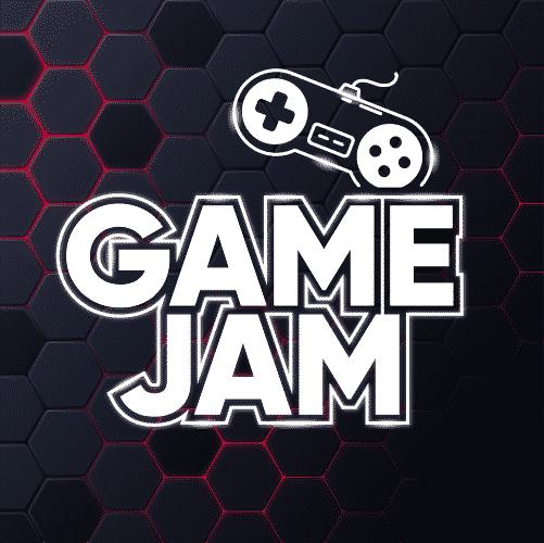 Gam Jam